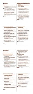 carton-programme_page_2