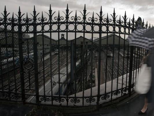 gare-saint-lazare-m9202-2