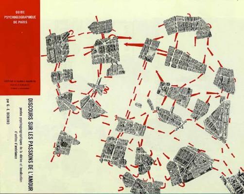 guide-psychogeographique-de-paris-g-debord