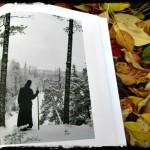 «Пути Святой горы» | Les voies de la Sainte Montagne