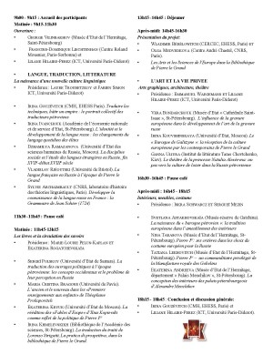 programme-paris-vii_page_3