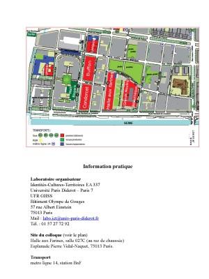 programme-paris-vii_page_4