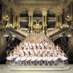 Трёхсотлетие колыбели европейского балета