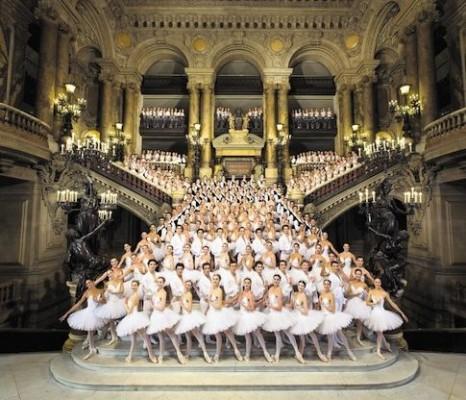garnier-opera-ballet