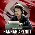 Тоталитаризм сегодня : « Ханна Арендт » в кино | Le totalitarisme aujourd'hui : « Hannah Arendt » au cinéma