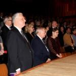 Романовых почтили в Париже   Les Romanov: Paris rend honneur à la dynastie impériale