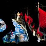 Оперный год | 2013: la fête à l'opéra