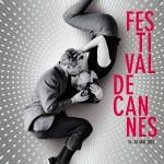 Каннский фестиваль 2013, или к чему привела красная дорожка   Le tapis rouge à Cannes