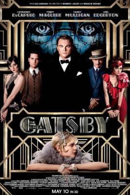 kinopoiskru-the-great-gatsby-2123660