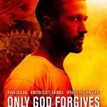 Бог простит, публика освистит   Only God Forgives