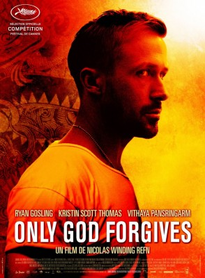 only-god-poster-fr-hr