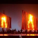 Чёрная Венеция   La Gioconda de Ponchielli à L'Opéra Bastille