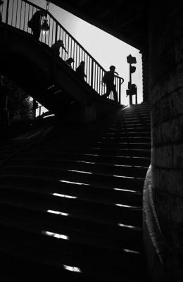 escalier-pont-de-bir-hakeim-1390-2