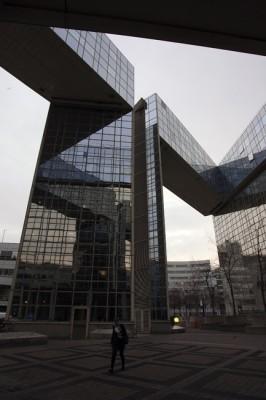 place-a-cohen-prefecture-de-paris-et-dile-de-francefrancetelevisions-y7m5224