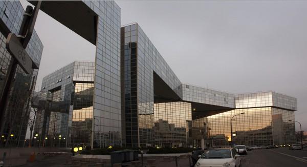 place-a-cohen-prefecture-de-paris-et-dile-de-francefrancetelevisions-y7m5234