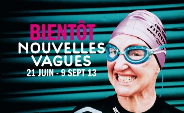 siteweb_nouvellesvagues_visuel4_bientot