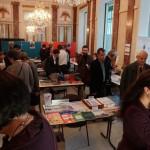 7ème Salon du livre russe