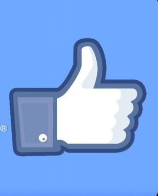 logo-facebook-me-gusta7