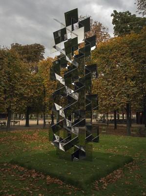 jardin-des-tuileries-francisco-sobrino-sans-titre-1963-1971