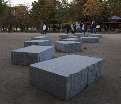 jardin-des-tuileries-img_1174