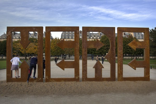 jardin-des-tuileries-jean-dupuy-here-2013