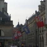 Историческая память Бургундии | La mémoire historique de Bourgogne