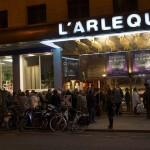 От мейнстрима до арт-кино | La Semaine du cinéma russe à Paris