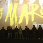 «La Marche»: 30 лет спустя | «La Marche»: 30 années plus tard