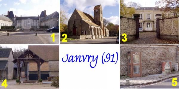 janvry_montage