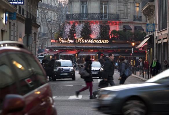 boulevard-haussmann-_y7m4572