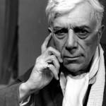 Жорж Брак: ретроспектива   Georges Braque : Rétrospective