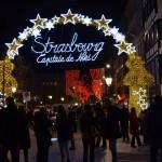 Столица Рождества: в цифрах и фотографиях | La capitale de Noël : en chiffres et en photographies
