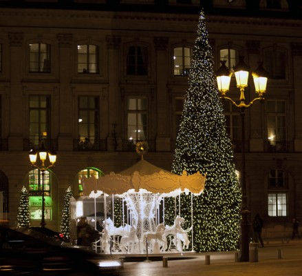 place-vendome-_y7m4687