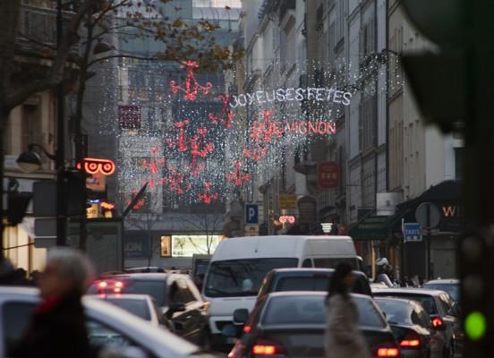 rue-de-caumartin-_y7m4578