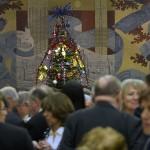 Старый Новый год в Париже |Le Nouvel An Orthodoxe fêté à Paris