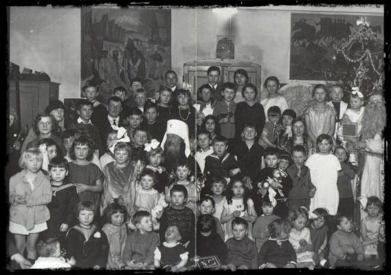 noel-1925