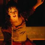 Барочный театр | Le théâtre baroque