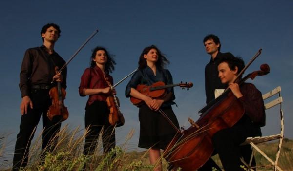 russenko2014-musique-quintette-tchalik