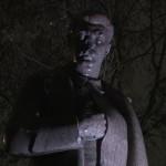 Тень Сталина | L'ombre de Staline