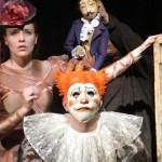 Казаки, куклы и балалайки | Cosaques, marionnettes et balalaïkas