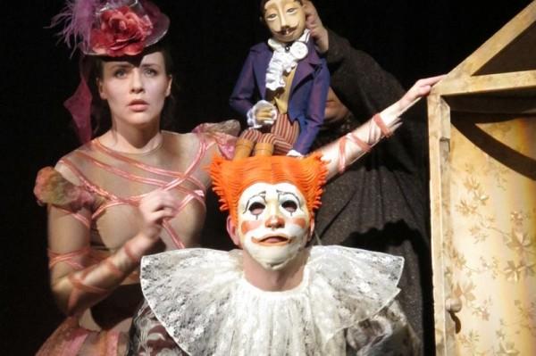 theatre-de-marionettes