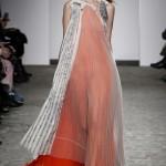 Неделя haute couture в Париже | La Fashion Week à Paris