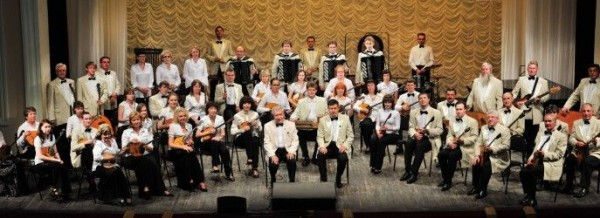 visuel-orchestre-russenko-687x250