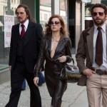 Оскар 2014 или сюрпризы Киноакадемии | Oscar 2014