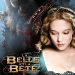 Красавица и чудовище : красивые спецэффекты и чудовищное содержание | La Belle et la Bête : beaux effets spéciaux et contenu monstrueux