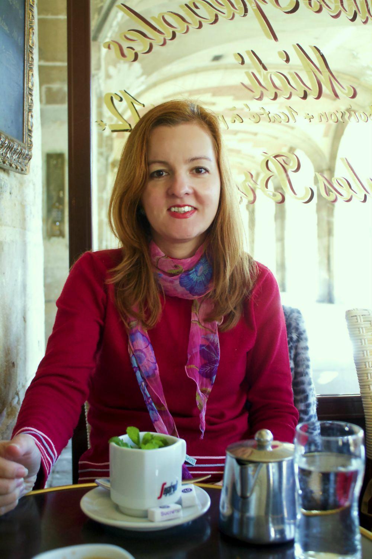 Русскую женщину имеют как хотят и унижают