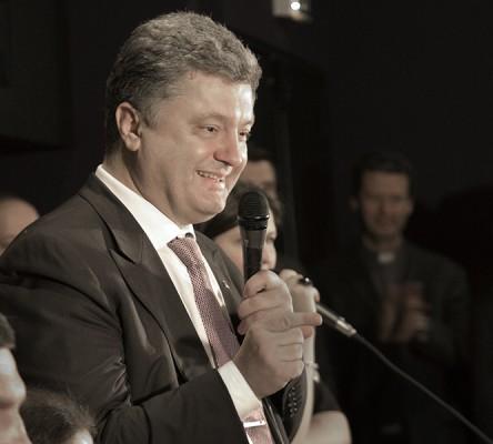 UKR  Porochenko IMG_2713