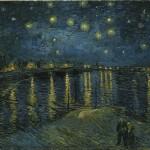 «Ван Гог / Арто. Самоубийца общества» в музее Орсе | « Van Gogh/ Artaud. Le suicidé de la société » au musée d'Orsay