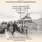 12e-salon-du-livre-historique-russe-affiche