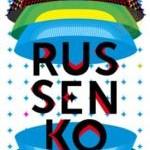 Russenko&